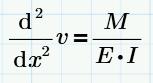 ecuacion_simplificada.png
