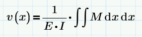 solucion_simplificada.png