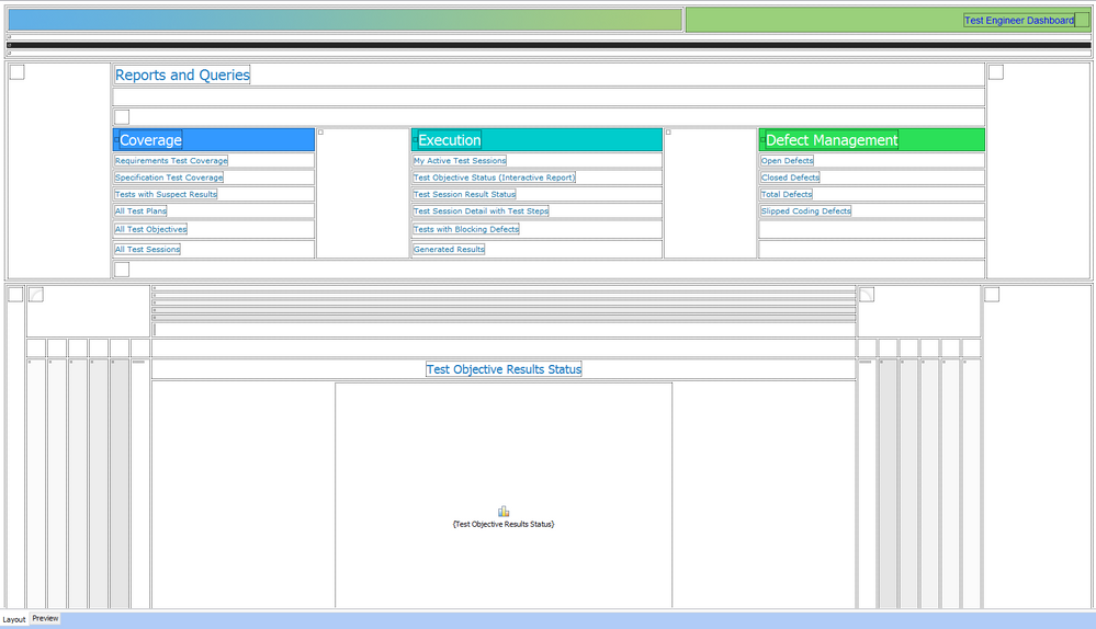 Test Engineer Dashboard.PNG