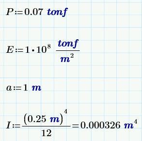 calculos1.jpg