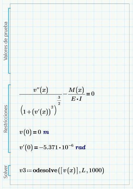 calculos2.jpg