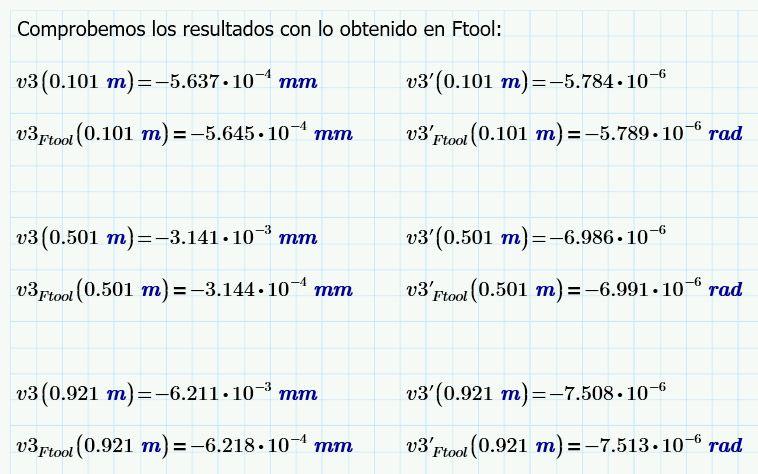 calculos3.jpg