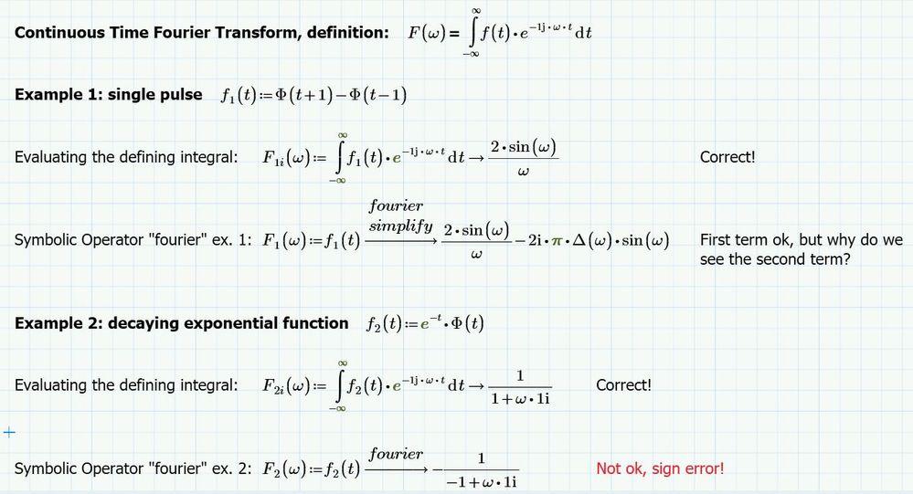 Fouriererror.JPG