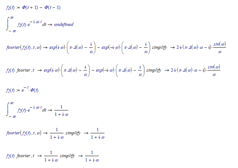 LM_20190201_Fourier.png