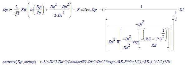 LM_20190206_Convert2string.png