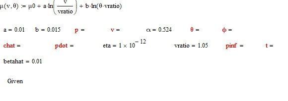 initialization.jpg