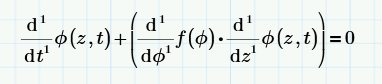 LM_20190211_PDEsolve1.png