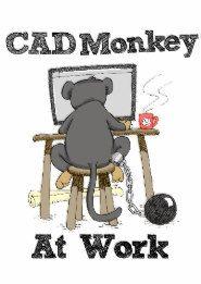 CAD Monkey.jpg