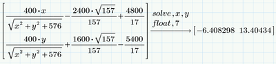 solve-float.png