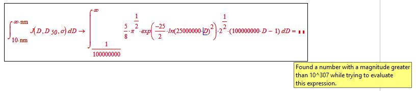 LM20190217_Integration.png