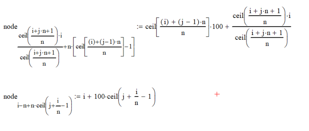 range variable.png