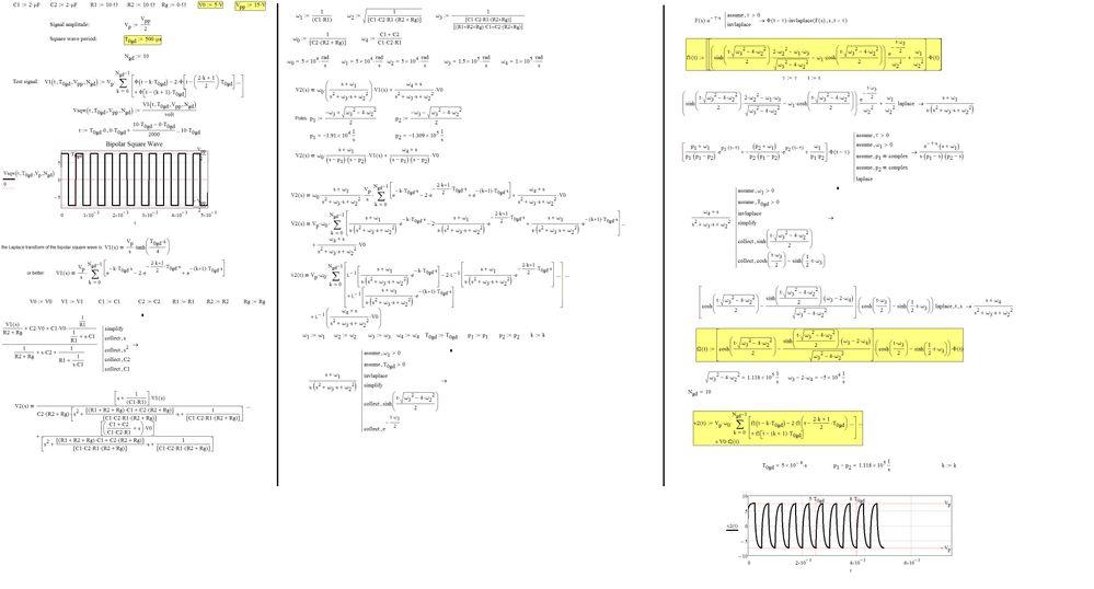 Simple network transitory 2.jpg
