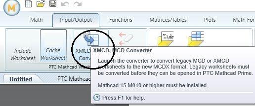 xmcd-mcdx.jpg