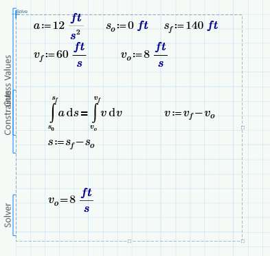 mathcad practice.PNG