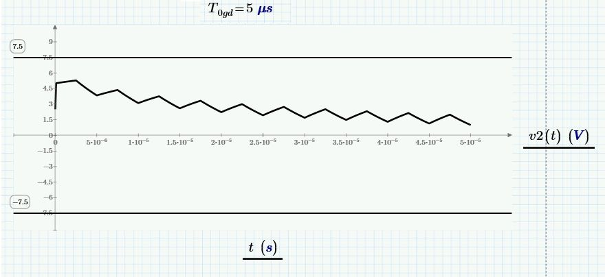 output 1.jpg