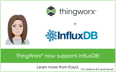 Ask Kaya - How-To - Influx FAQs - Promotion Image.PNG