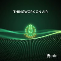 ThingWorx_on_Air_Cover_Image.png