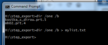 dos_prompt.png