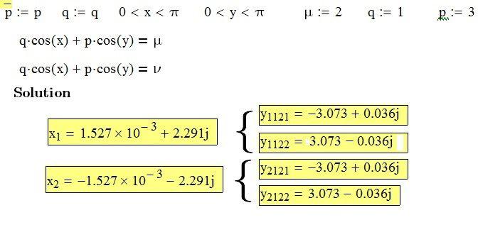 Solution11.jpg