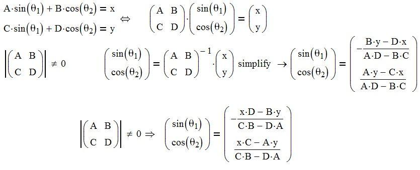 Solution12.jpg