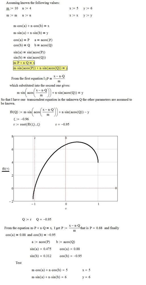 Solution13.jpg