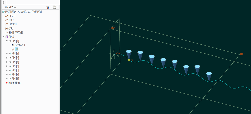 creo_example_feature_patterned_along_curve.png