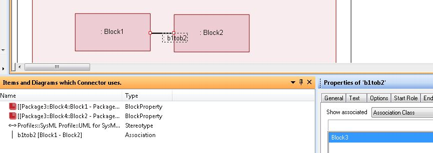 [SCHEMATICS_4LK]  How to find the association block which types a co... - PTC Community | T5 4 Block Diagram |  | PTC Community