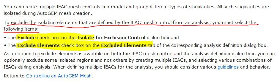 exclude mesh control.JPG