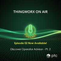 Ask Kaya - Operator Advisor - Intro - Pt. 2 Image.png