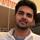 Rahul_Raj