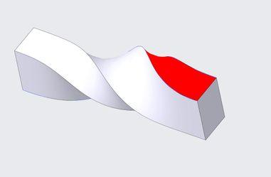 warp1.JPG