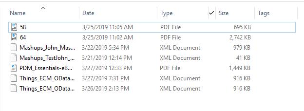 file.png