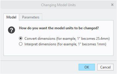 units-convert.jpg