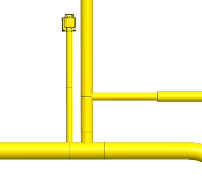 Cabling000338.png