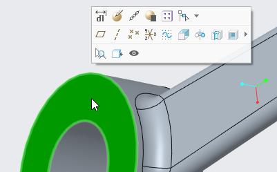 creo_mini-toolbar.png