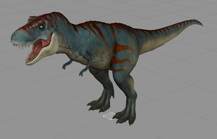 dinosuar_project.png