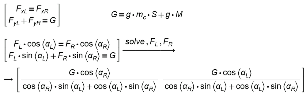 2-Solve.png