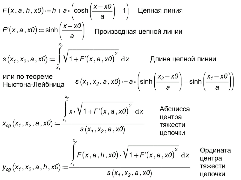 3-Functions.png