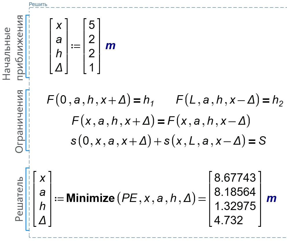 5-Minimize.png