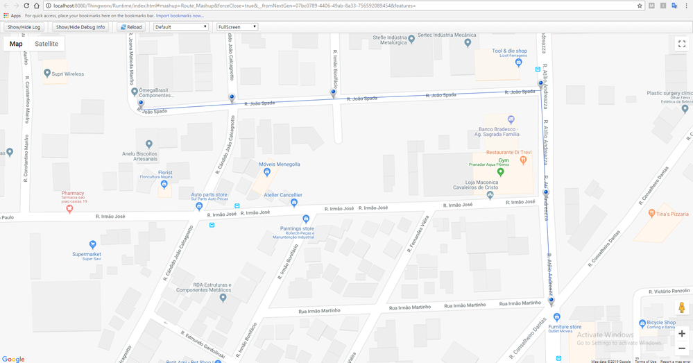 route_googlemap.png
