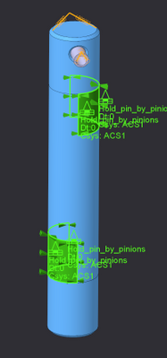 Theta_Constraint_on_pin.PNG