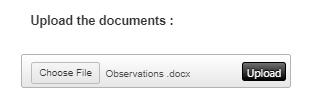 File Uplaod.png
