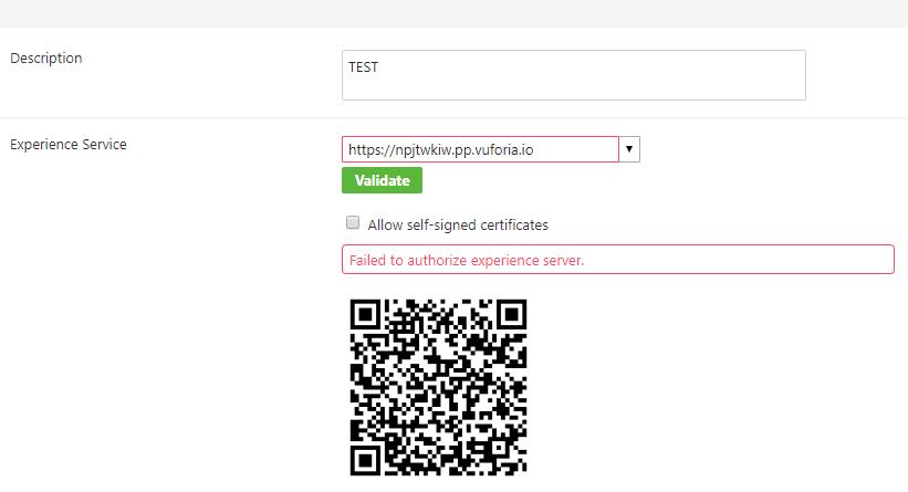 validate_error.png