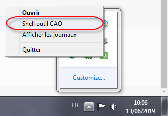vuforia_studio_cad_shell_menu.png