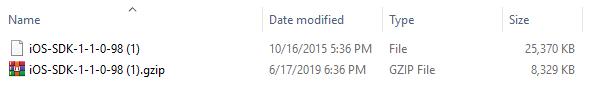 IOS SDK File.png