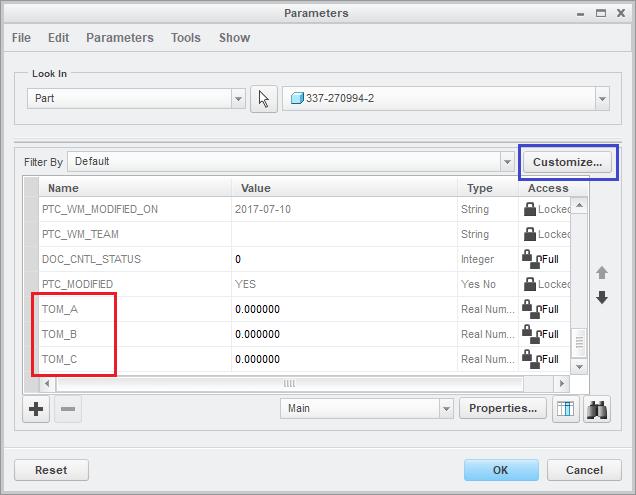 Parameter Filter 01.png