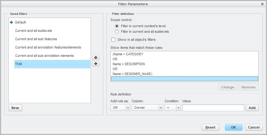 Parameter Filter 04.png
