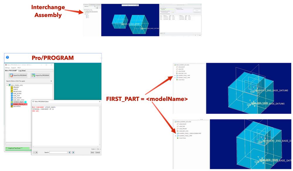 pro-program-workflow.png