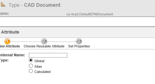 CADDocument.png