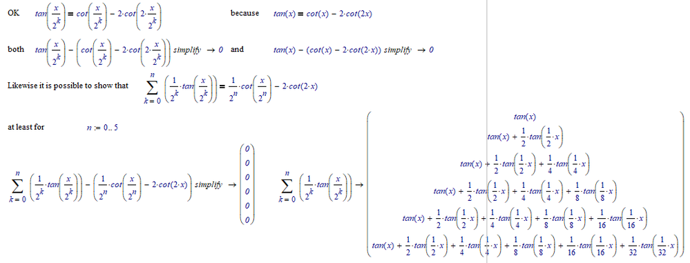 Solved Help With Symbolic Calculation Ptc Community